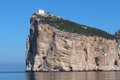 Sardinien - Teil 3
