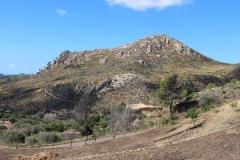 Mallorca - von Land aus